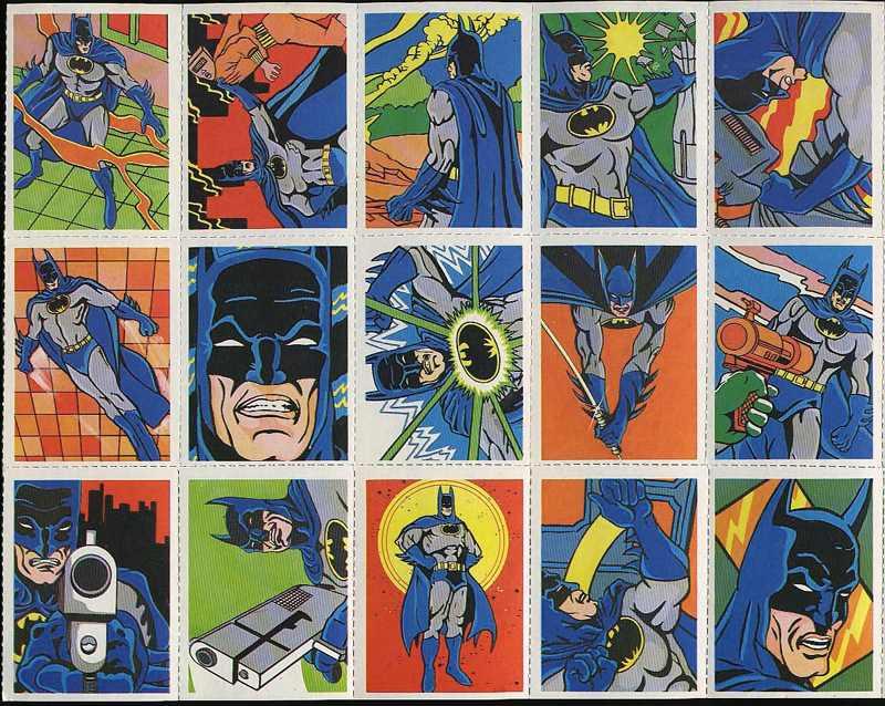 BatmanCards.jpg