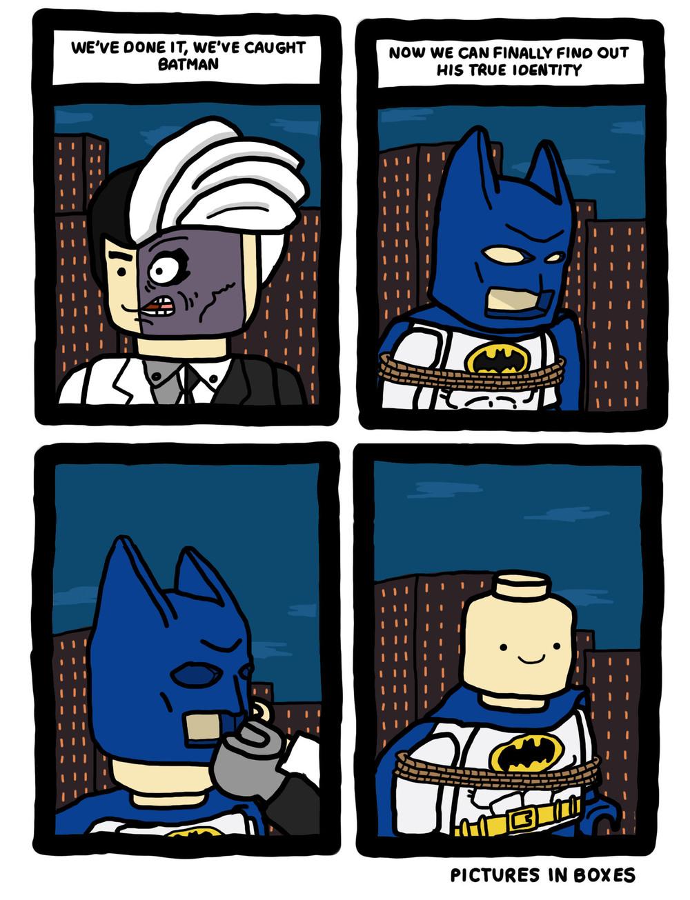 2014-03-07-batman lego.jpg