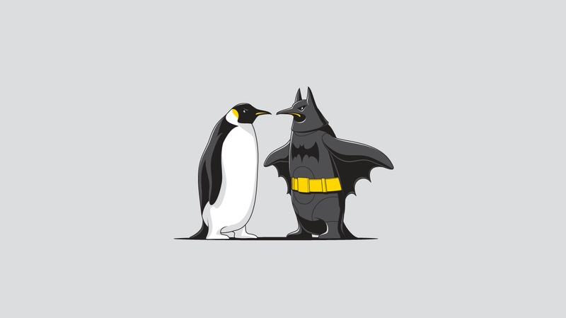 batman-funny-penguins-glennz-vs-1366x768-wallpaper_www-wall321-com_36-4.jpg