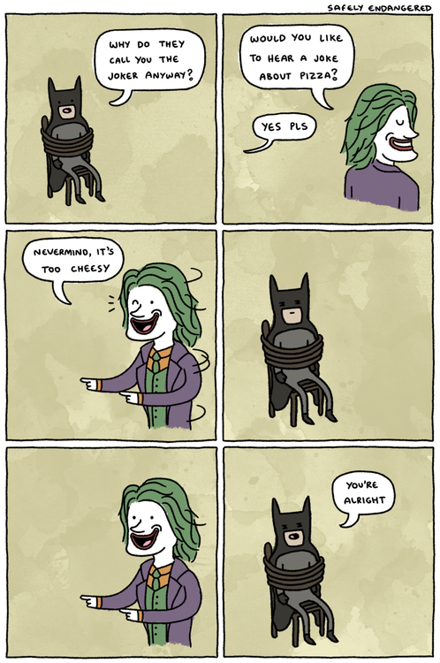COMICS-joker-proves-to-batman-that-he-can-be-funny.png
