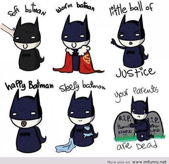 Types-pf-Batman.jpg