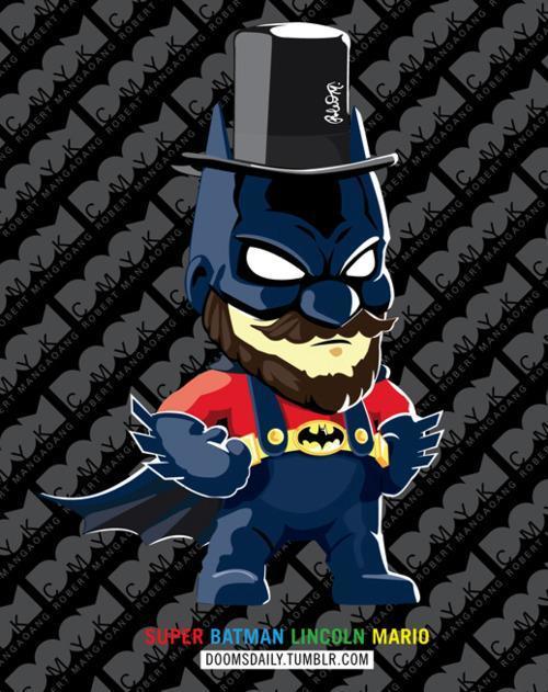 batman-super_batman_lincoln_mario_super.jpg
