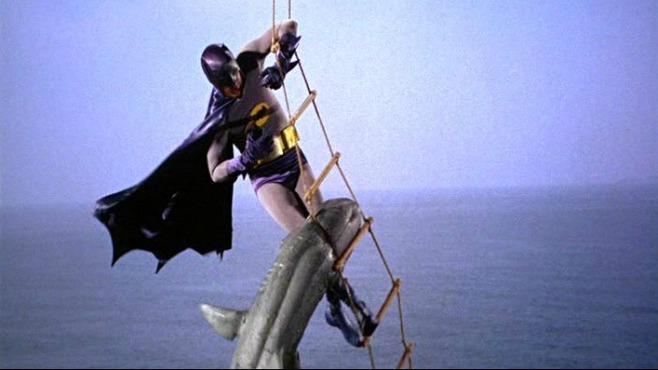 file_172781_1_Batman Adam West.jpg