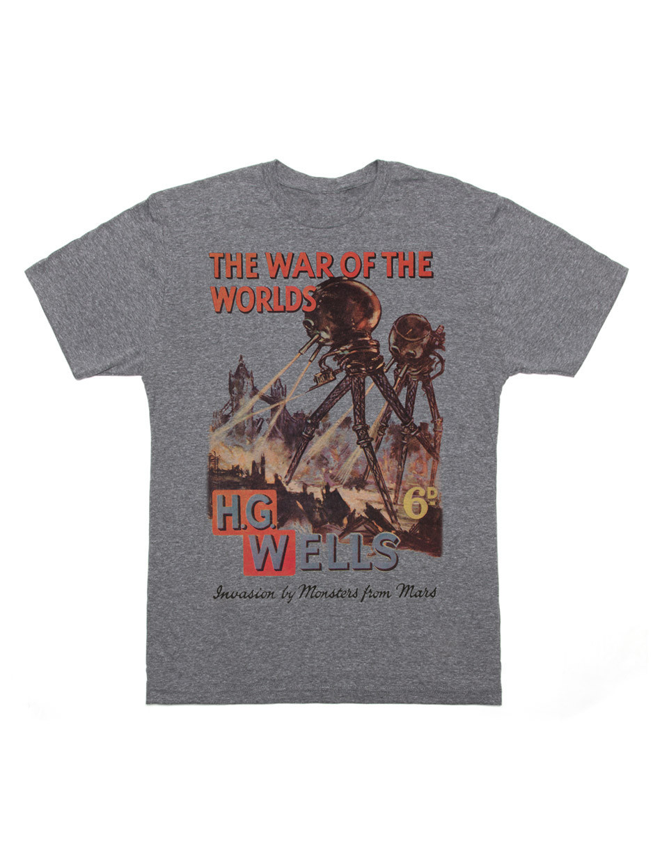 B-1129_War-of-the-Worlds_Mens-Book-Tee_1_2048x2048.jpg