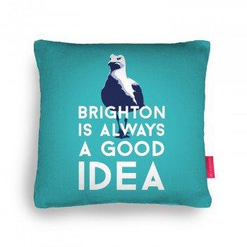 ohhdeer-brighton-is-always-a-good-idea-cushion-21.jpg