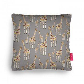 ohhdeer-coloured-giraffes-cushion-21.jpg