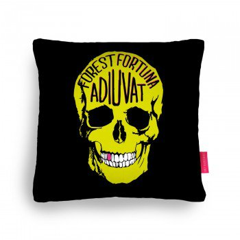 ohhdeer-fortune-favours-the-brave-cushion-21.jpg