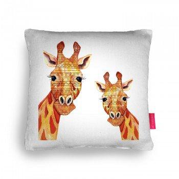 ohhdeer-giraffe-safari-cushion-21.jpg