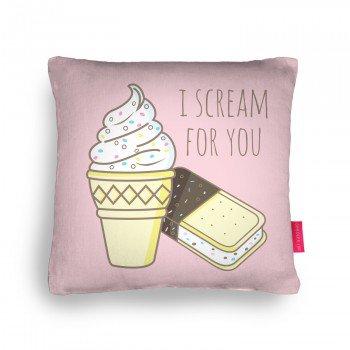 ohhdeer-i-scream-for-you-cushion-21.jpg