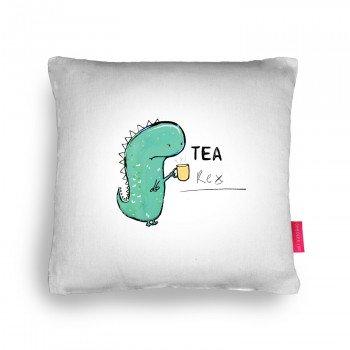 ohhdeer-jessillustrates-cushion-21.jpg