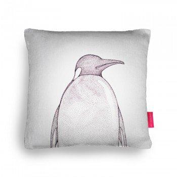 ohhdeer-monochrome-penguin-cushion-21.jpg