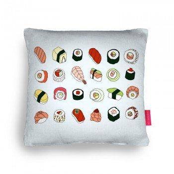 ohhdeer-sushi-cushion-cushion-21.jpg