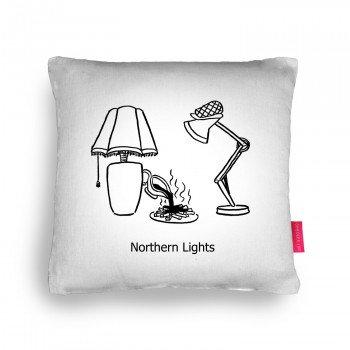 ohhdeer-the-northern-lights-cushion-21.jpg