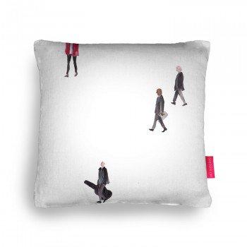 ohhdeer-wanderers-cushion-21.jpg