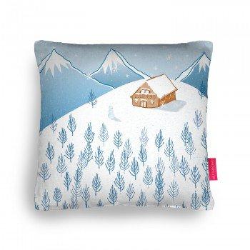 ohhdeer-winter-cabin-cushion-21.jpg