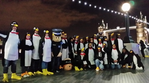 Newham Penguins.jpg