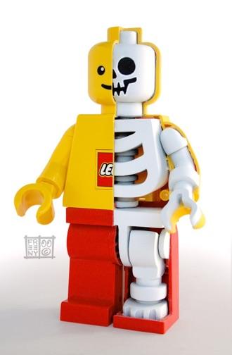 LegoLego.jpg