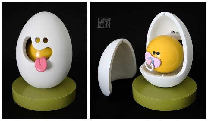 egg head1000.jpg