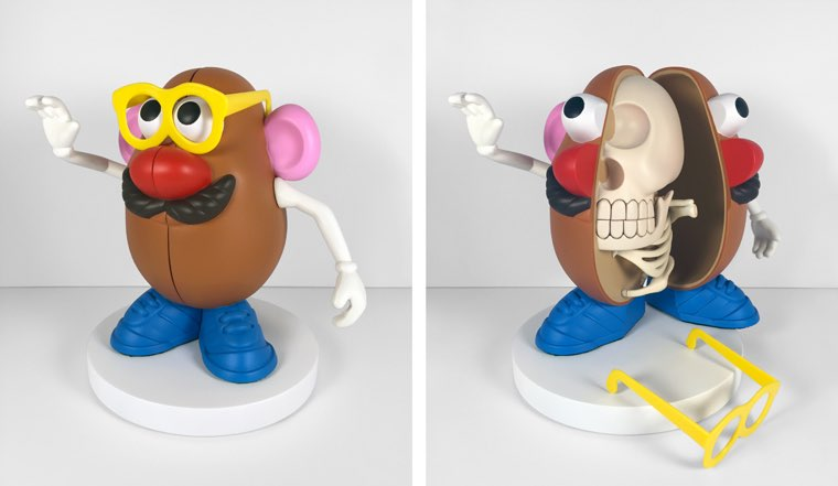 Mr. Potato Head Skeletal.jpg