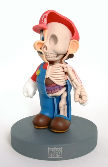 Mario1000.jpg