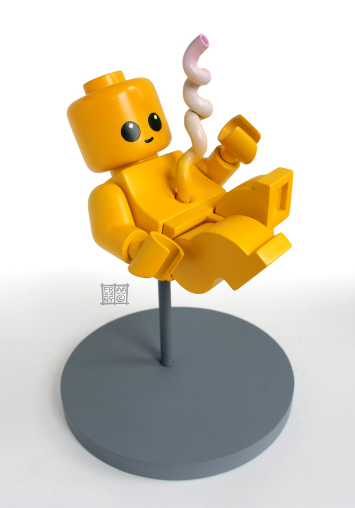 lego_fetus_by_freeny-d5j03u8.jpg