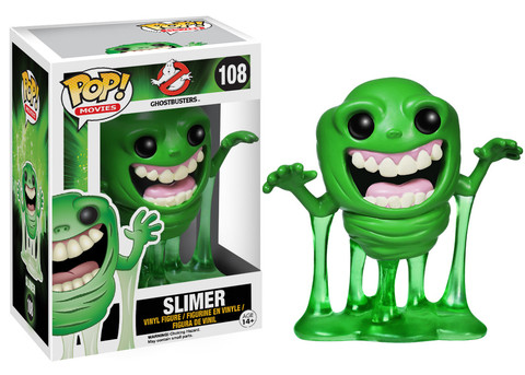 Slimer_POP_large.jpg