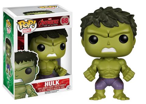 4776_Avengers_2_Hulk_hires_large.jpg