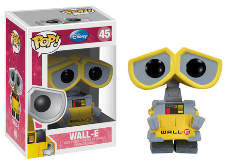 Wall-E-POPGlam_large.jpg