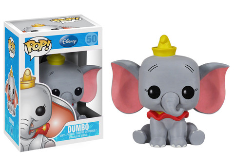 Disney_series_5_Dumbo_POP_GLAM_large.jpg