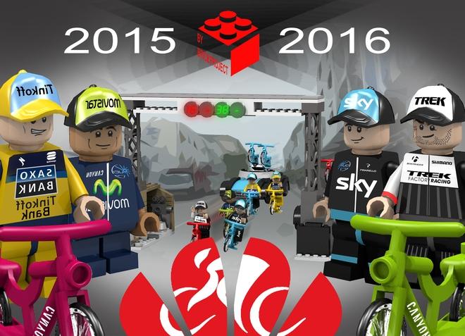 Cycling: Tour de France