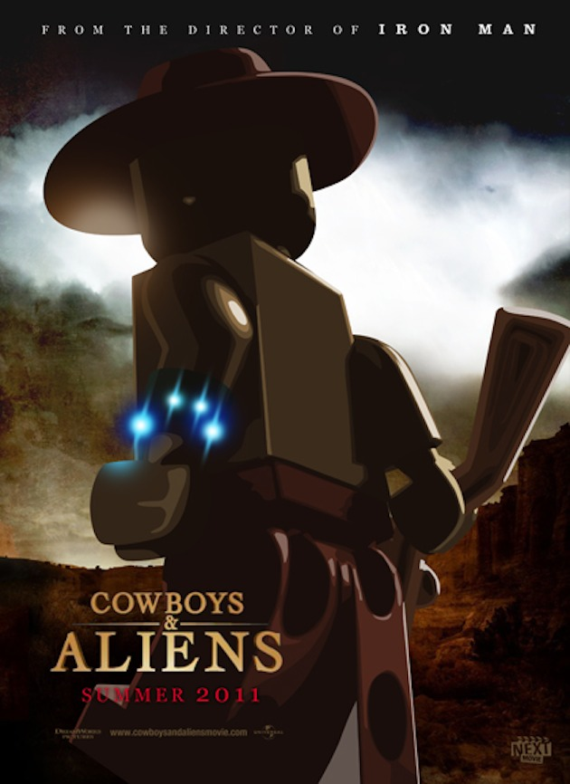Lego-Poster-cowboys-and-aliens.jpg