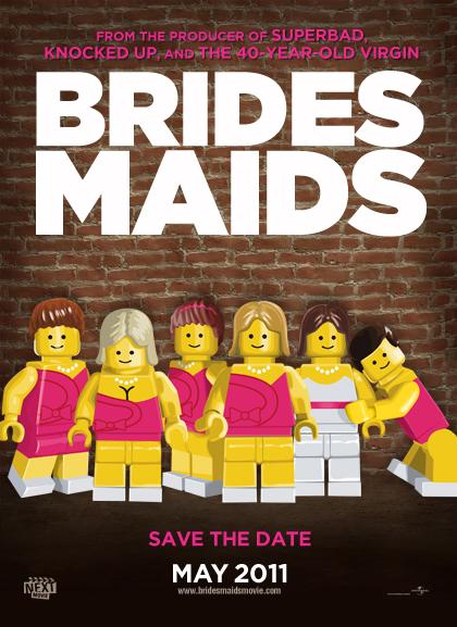 LEGO-Bridesmaids.jpg
