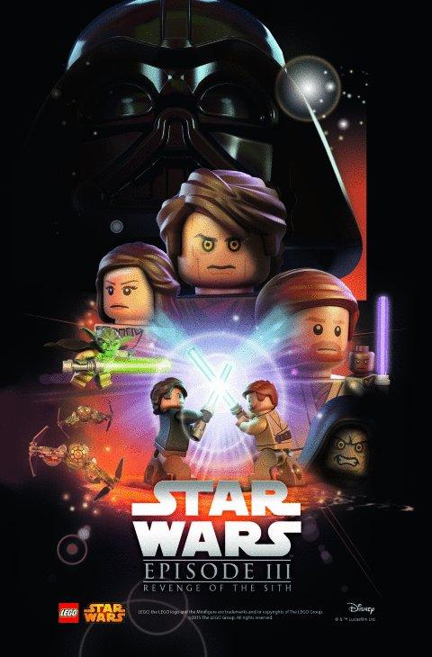 LEGO-Star-Was-Movie-Poster-Episode-3-v4-1428671262.jpg