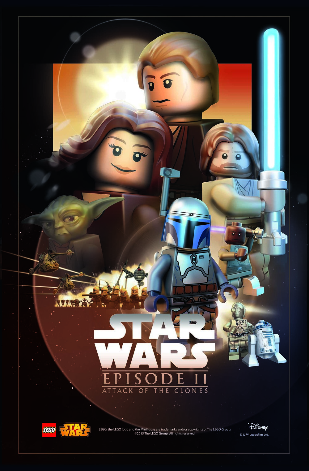 LEGO-Star-Was-Movie-Poster-Episode-2-v7.jpg