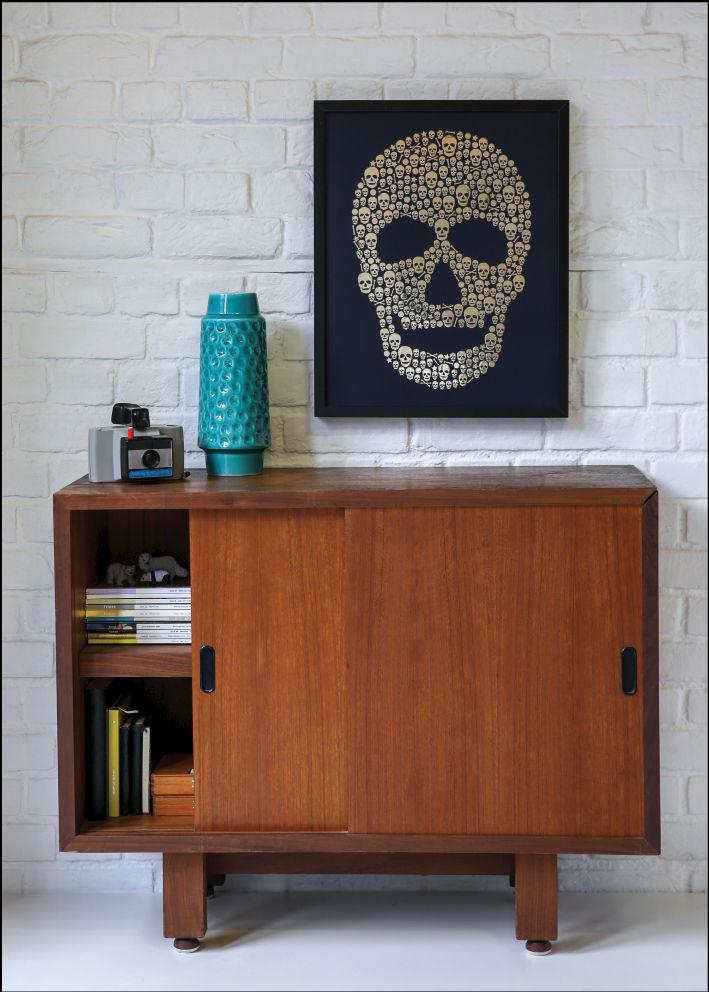 Gold-Skull-Blue-2_massive.jpg