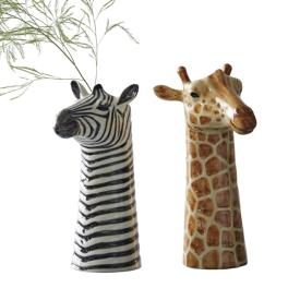 275x275.clip.Giraffe & Zebra Vases c.jpg