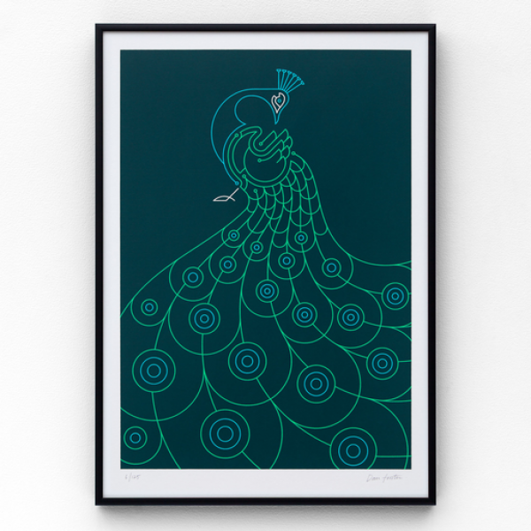 limited-edition-peacock-3-colour-screen-print-600px-600px.png