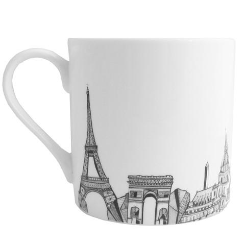 Paris_Mug_Cutout_1_large.jpg