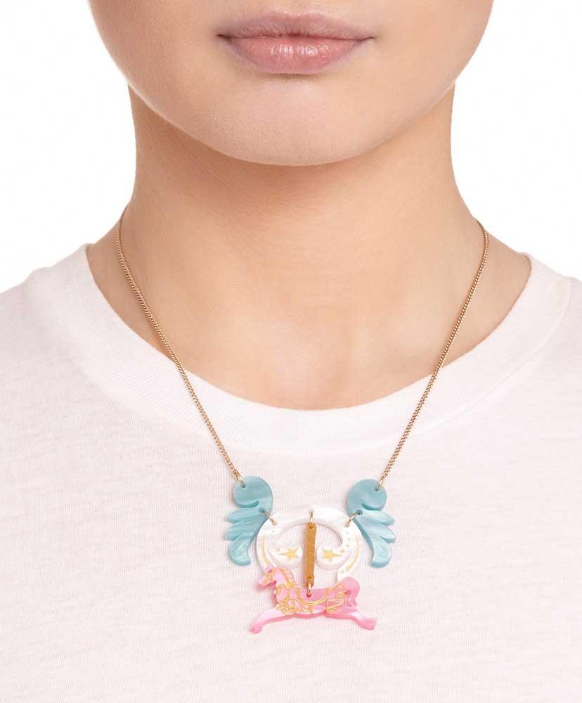 Carousel-Horse-Necklace-1.jpg