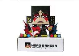 headbanger-bobblehead-model-256px-256px.jpg