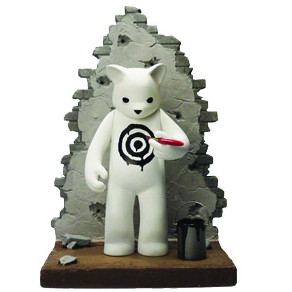 Luke Chueh - Target - £80