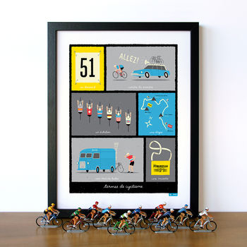 normal_classic-french-cycling-terms-art-print-in-red.jpg