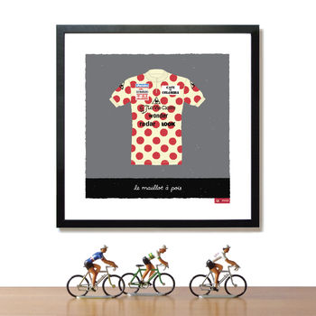 normal_king-of-the-mountains-jersey-cycling-art-print.jpg