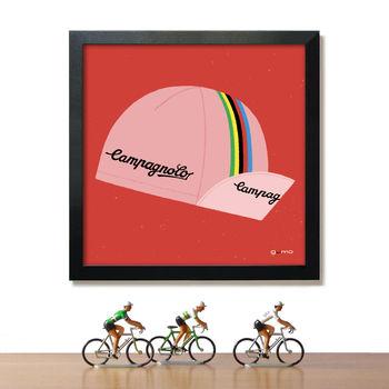 normal_campagnolo-cycling-cap-print.jpg