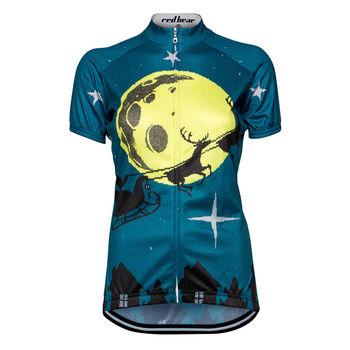 normal_women-s-festive-cycle-jersey.jpg