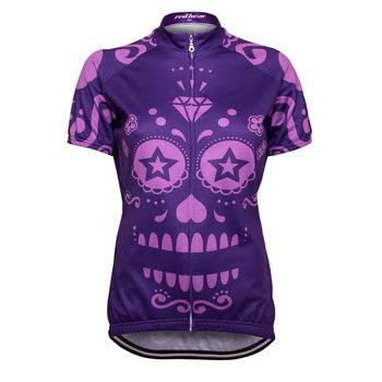 normal_ladies-full-zip-cycle-jersey.jpg