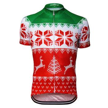 normal_christmas-print-cycle-jersey.jpg
