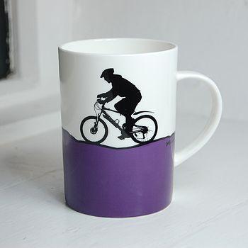 normal_mountain-biking-bone-china-mug.jpg