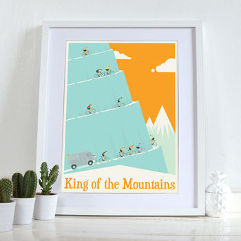 normal_king-of-the-mountains-tour-de-france.jpg