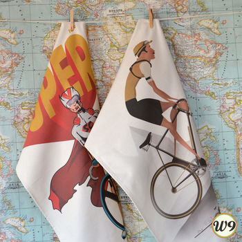 normal_set-of-tea-towels-super-cyclist-and-vintage-cyclist.jpg